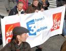 Manifestation Bordeaux 29 janvier 2009_155