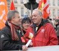 Manifestation Bordeaux 29 janvier 2009_15