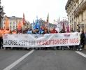 Manifestation Bordeaux 29 janvier 2009_17