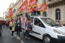 Manifestation Bordeaux 29 janvier 2009_19
