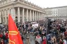 Manifestation Bordeaux 29 janvier 2009_1