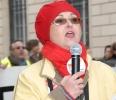 Manifestation Bordeaux 29 janvier 2009_20