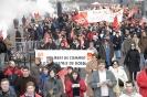 Manifestation Bordeaux 29 janvier 2009_26