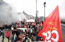 Manifestation Bordeaux 29 janvier 2009_27