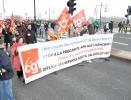 Manifestation Bordeaux 29 janvier 2009_29