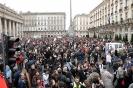 Manifestation Bordeaux 29 janvier 2009_2