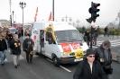 Manifestation Bordeaux 29 janvier 2009_31