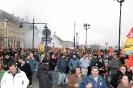 Manifestation Bordeaux 29 janvier 2009_32