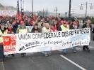 Manifestation Bordeaux 29 janvier 2009_36