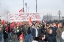 Manifestation Bordeaux 29 janvier 2009_38