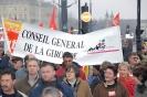 Manifestation Bordeaux 29 janvier 2009_39