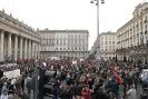 Manifestation Bordeaux 29 janvier 2009_3