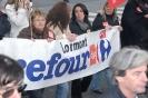 Manifestation Bordeaux 29 janvier 2009_40