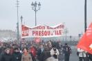 Manifestation Bordeaux 29 janvier 2009_41