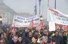 Manifestation Bordeaux 29 janvier 2009_42