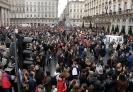 Manifestation Bordeaux 29 janvier 2009_4