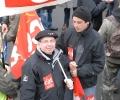 Manifestation Bordeaux 29 janvier 2009_5