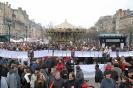 Manifestation Bordeaux 29 janvier 2009_7