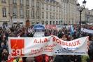Manifestation Bordeaux 29 janvier 2009_8