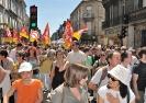 Manifestation Bordeaux du 24 juin 2010_100