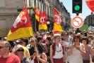Manifestation Bordeaux du 24 juin 2010_101
