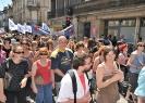 Manifestation Bordeaux du 24 juin 2010_102