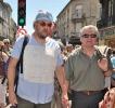 Manifestation Bordeaux du 24 juin 2010_107