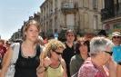 Manifestation Bordeaux du 24 juin 2010_111