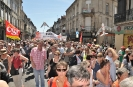Manifestation Bordeaux du 24 juin 2010_113