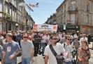 Manifestation Bordeaux du 24 juin 2010_114