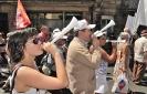 Manifestation Bordeaux du 24 juin 2010_123