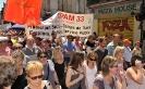 Manifestation Bordeaux du 24 juin 2010_130
