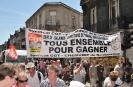 Manifestation Bordeaux du 24 juin 2010_134