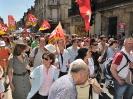 Manifestation Bordeaux du 24 juin 2010_98