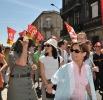 Manifestation Bordeaux du 24 juin 2010_99