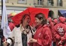 Manifestation CGT Bordeaux du 7 septembre 2010_1