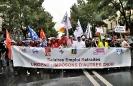 Manifestation CGT Bordeaux du 7 septembre 2010_6