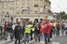 Manifestation CGT Bordeaux du 7 septembre 2010_99
