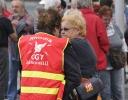 Manifestation CGT du 9 octobre 2012_10