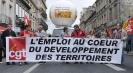 Manifestation CGT du 9 octobre 2012_11
