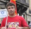 Manifestation CGT du 9 octobre 2012_12