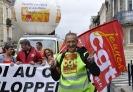 Manifestation CGT du 9 octobre 2012_13
