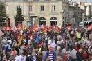 Manifestation CGT du 9 octobre 2012_1