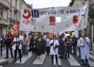 Manifestation CGT du 9 octobre 2012_20