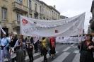 Manifestation CGT du 9 octobre 2012_21