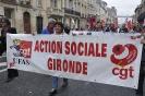Manifestation CGT du 9 octobre 2012_22