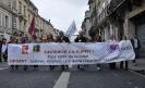 Manifestation CGT du 9 octobre 2012_23