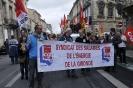 Manifestation CGT du 9 octobre 2012_24