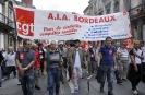 Manifestation CGT du 9 octobre 2012_26