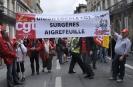Manifestation CGT du 9 octobre 2012_27
